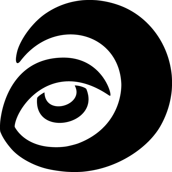 SAS Eye Logo - Black.jpg