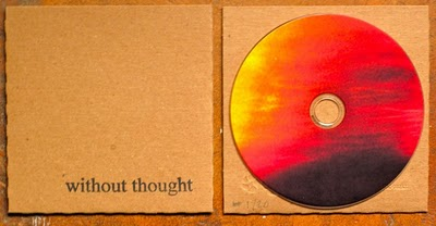 without thought disc.jpg