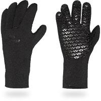 Hotline 5 mm gloves