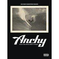 Archy-Built for speed dvd