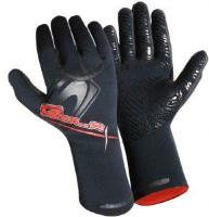 Sola 3mm superstretch gloves